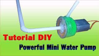 How To Build A Tiny House Dvd Gif Maker - Daddygif.com  See Description