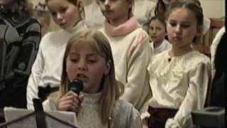 Песня маме 1997 год