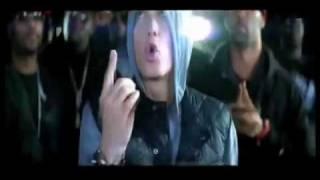 Drake Eminem Forever Official Music Video
