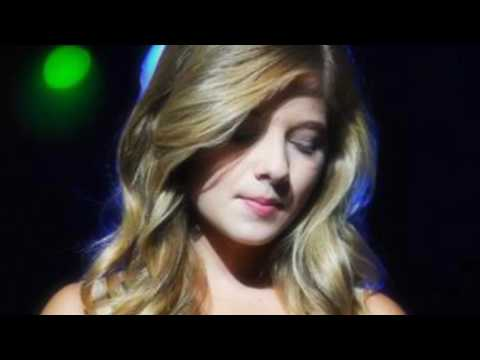 Jackie Evancho - The Impossible Dream