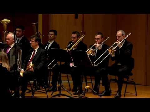 Printemps des Arts : Berlioz sur des instruments d'époque