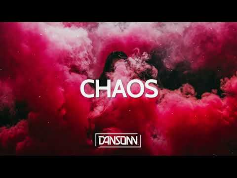 Chaos - Dark Silly Angry Trap Beat | Prod. By Dansonn