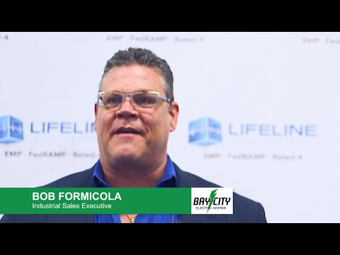 Buying Generators for Data Centers: Bob Formicola Interview