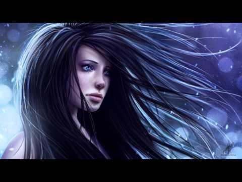 Emotional Sad Vocal Music - Submersive (Colossal Trailer Music)