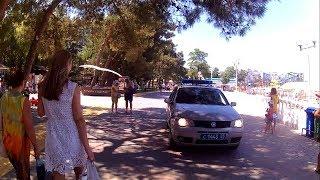 видео Отдых в Дивноморском: полезные сведения для туристов