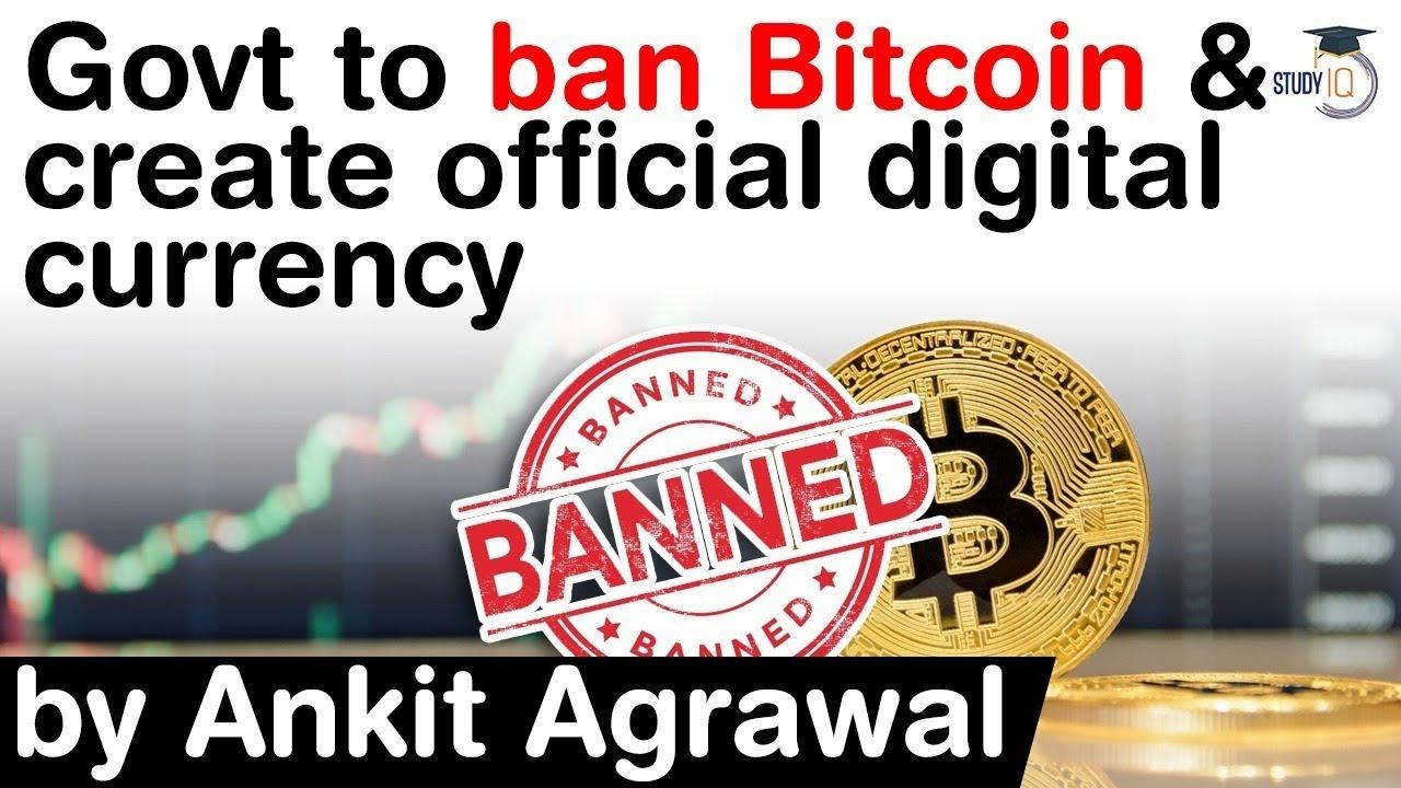 bitcoin quale valuta del paese la piattaforma di trading criptovaluta canada