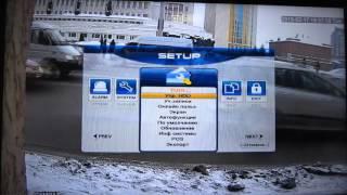 Управление регистратором видеонаблюдения!(, 2016-01-05T18:29:11.000Z)