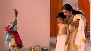 Vishukkani, Vishu,  Malayalam New Year day,  Festival of Kerala