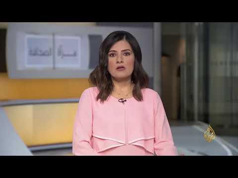 مرا?ة الصحافة 17/8/2017  - نشر قبل 5 ساعة