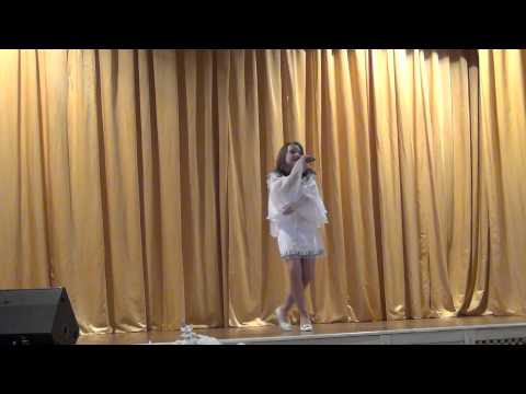 Алена Фейгина песня