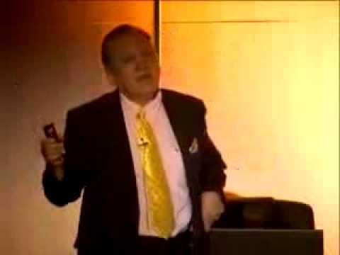 Professor Dr. Hans J. Bocker