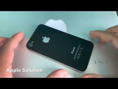 Impossible ICloud Unlock✔ IPhone,iPad 4,4s,5,5s,5c,SE,6,6s,7,8,X Any IOS✔ WithOut Apple ID,DNS,Wifi✔