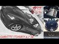 Corvette Stingray 6.2 V8 - Test Completo Orlando Smok - Auto al Dia
