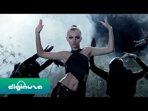 Alexandra Stan  Give Me Your Everything
