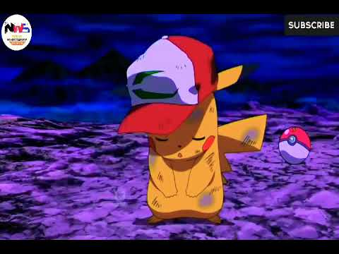 tere-jaisa-yaar-kahan-status-|-pokemon-video-song