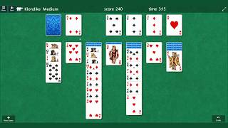 Solitaire - Its impact and Importance