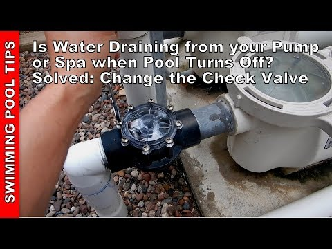is-your-water-draining-from-your-pump-or-spa-when-pool-shuts-off?-solved:-change-the-check-valve