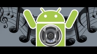видео Как поставить мелодию на СМС на Android: способы скачать рингтон бесплатно и установить или поменять