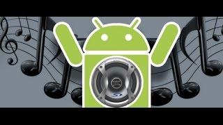 видео Будильник в OS Android