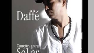 Baixar DE BOBEIRA - DAFFÉ