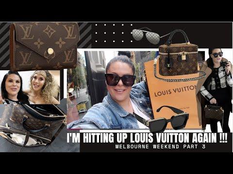 hitting-up-louis-vuitton-again-🤪-vlog-#3-|jerusha-couture