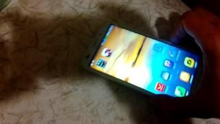 видео Что такое акселерометр в планшете, как настроить
