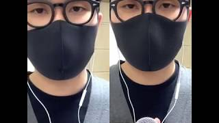 [COVER]빅뱅(BIGBANG) - CAFE (Cover by Mannypark)