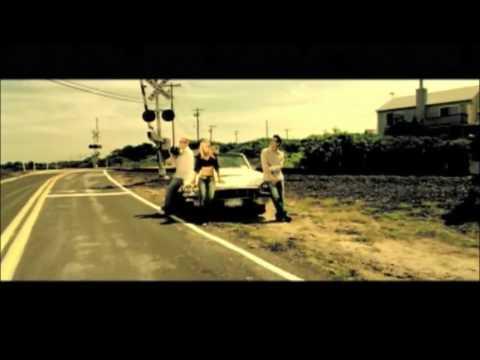 LASGO - PRAY (Driftwood Remix Video)