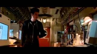 «Новый Человек паук  Высокое напряжение» 2014   Первый русский трейлер фильма   Смотреть онлайн 1