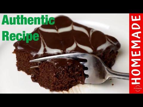 chocolate-cake-recipe-7-spoon-unique-cake-recipe-by-(huma-in-the-kitchen)
