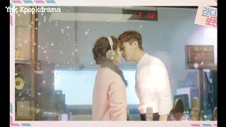 Video Radio Romance Teaser ( Kim So hyun - Yoon Doo Joon) upcoming drama 2018 download MP3, 3GP, MP4, WEBM, AVI, FLV Maret 2018
