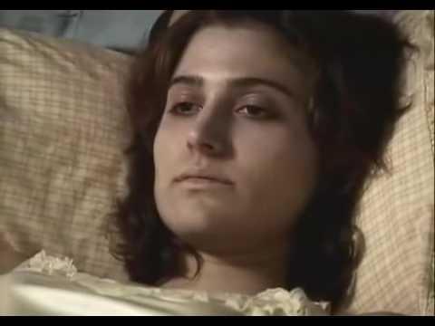 Filme O Exorcismo de Isabel Dublado