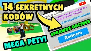 SECRET CHEATS IN MAGNET SIMULATOR! * MEGA PETY * | RobloxPL