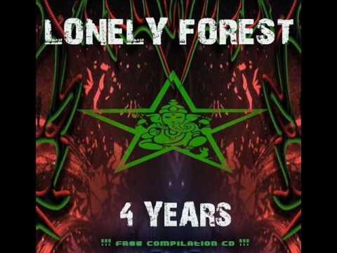 hatikwa - lonely forest