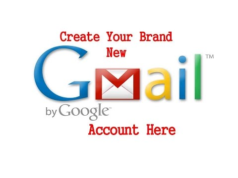 How to create Gmail 2014 ! Gmail Login !Gmail registration 2014 !Gmail sign up 2014