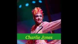 Video Cirque du Soleil Saltimbanco Singers download MP3, 3GP, MP4, WEBM, AVI, FLV Juli 2018