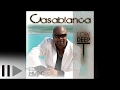 Download Low Deep T - Casablanca MP3 song and Music Video