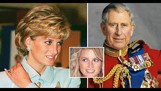Lady Diana e la figlia segreta, i documenti segreti svelano la verità | La prove del notizia