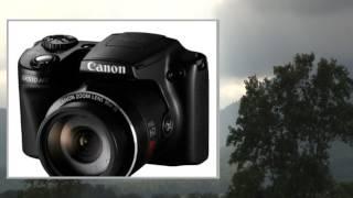 видео Canal Plus Compact: мощный и компактный конвектор