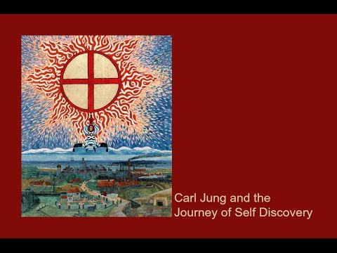 self awareness carl jung Carl jung was a student and follower of freud  energy that pushes them to  achieve psychological growth, self-realization, psychic wholeness and harmony   like freud, jung posited the existence of a conscious and an unconscious  mind.
