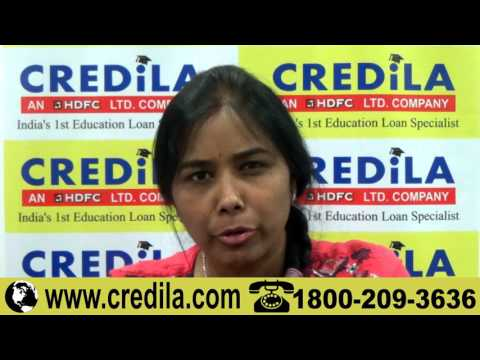 What are the financial documents required to get a Canadian student visa?