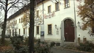 Kein Geld für die Stadtbibliothek Kempten: Renovierung oder Umzug wohl frühestens 2016