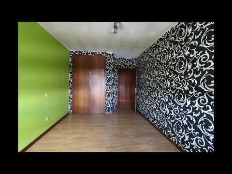 Apartamento T3 Vizela - Imóvel do Banco