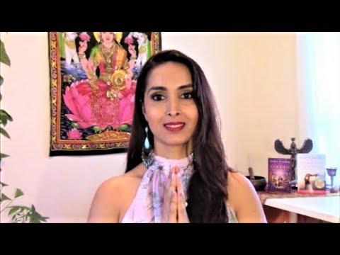 4 Ways to Increase Feminine Energy with the Goddesses