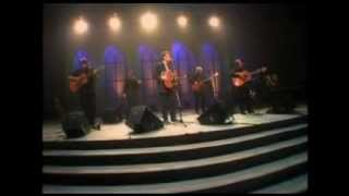 Three Wooden Crosses - Live - Randy Travis