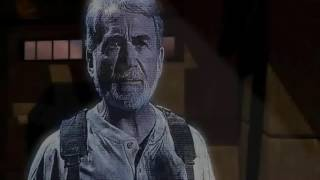Звёздные Войны: Тёмные Силы 2. Сага о Кайле Катарне.  (фильм из интро Star Wars: Dark Forces 2)