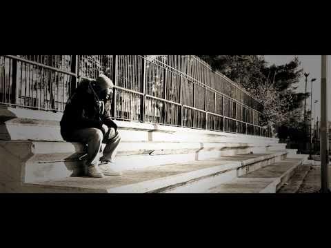 """Shadow Knight ft. Empty Sky """"Όσο ζω μαθαίνω/O τρόπος που μετράει"""""""