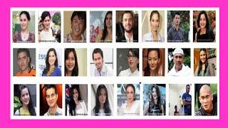 Artis Indonesia yang Masuk Islam Daftar (Sementara) 27 Selebriti Mualaf Indonesia