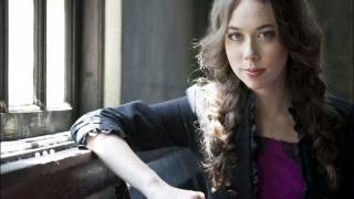 Simple Twist of Fate  Sarah Jarosz