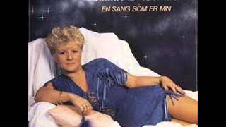 Lillian Askeland  En sang som er min ,A song i can sing